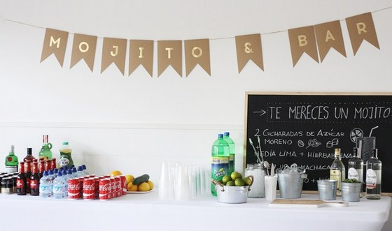 imagen_idea_barra_bebidas_coctel_drink_celbracion_fiesta_bar