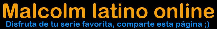 Malcolm latino online, serie gratis, descargar, temporadas, episodios