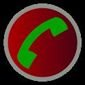 تحميل برنامج Auto Call Recorder لتسجيل المكالمات للاندرويد
