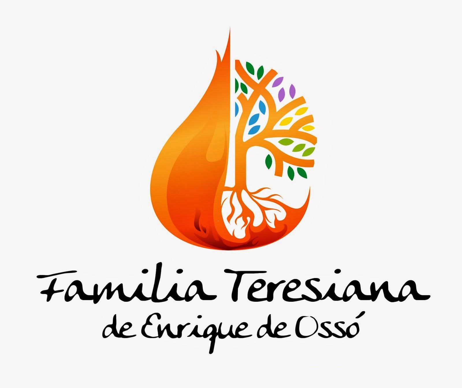 Familia Teresiana