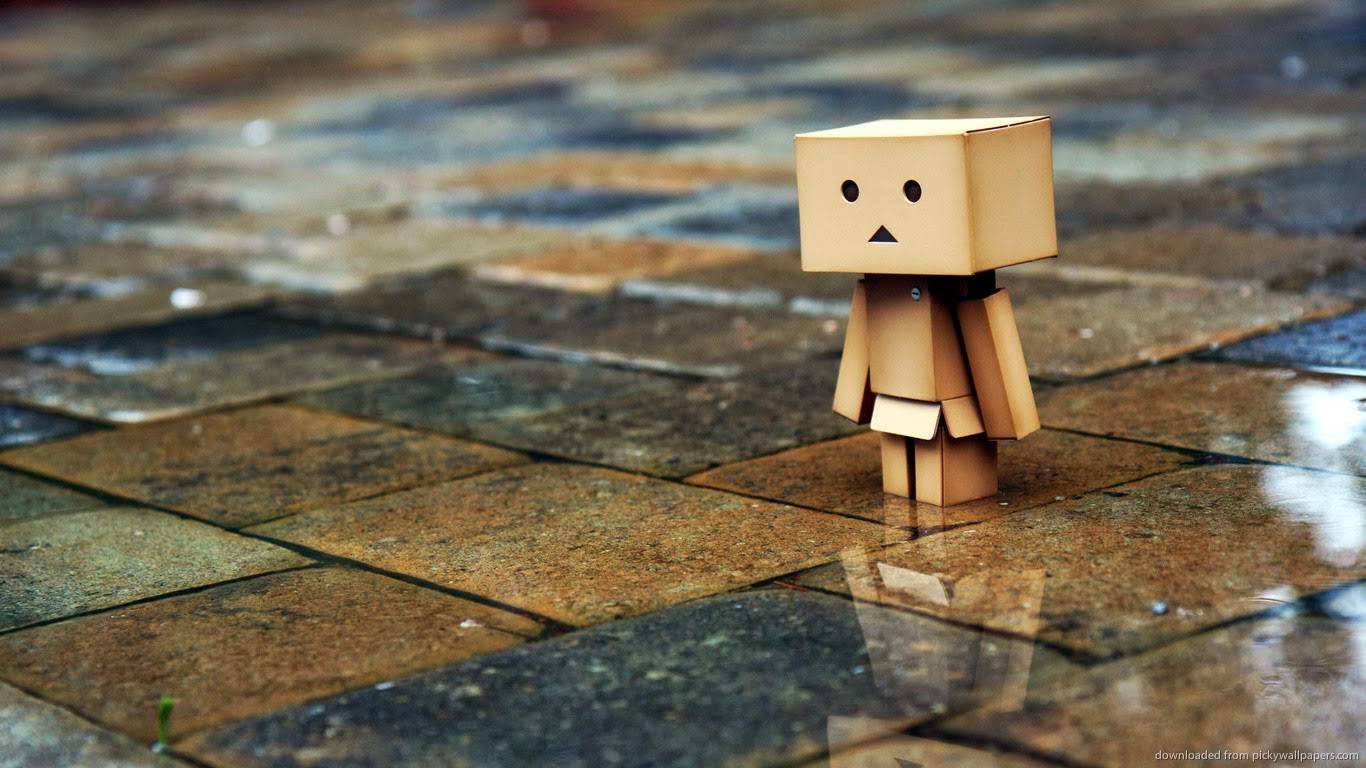 photo cute danbo wallpaper full hd gallery wallpaper hd