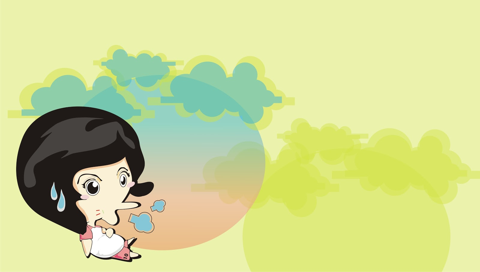 Download Background Lucu Buat Power Point Ngeblog Positif