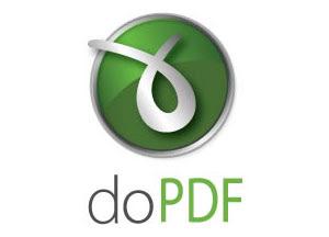 تحميل برنامج dopdf 7 مجانا اخر اصدار Download Dopdf Free