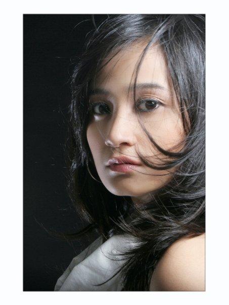... Indonesia Mandi Download Gambar Foto Zonatrick   Apps Directories