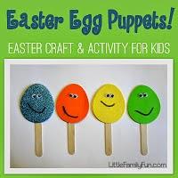 http://www.littlefamilyfun.com/2013/03/easter-egg-puppets.html