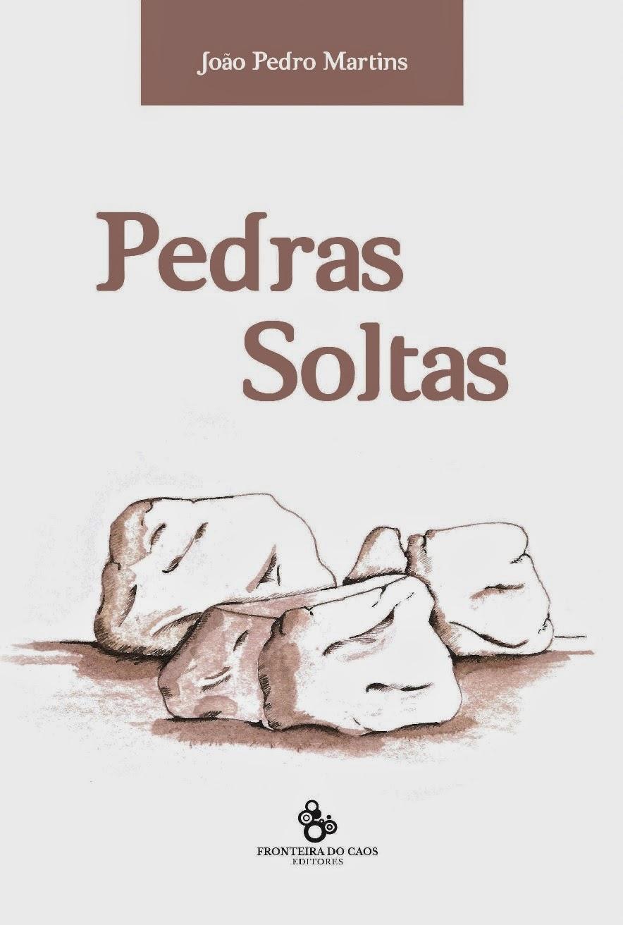 PEDRAS SOLTAS