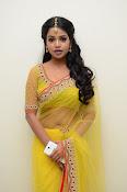 Bhavya Sri glamorous photo gallery-thumbnail-11