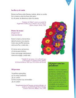 Apoyo Primaria Español 3er grado Bloque 2 lección 2 Práctica social del lenguaje 5, Escribir narraciones a partir de refranes