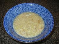 Sup Mang Cua