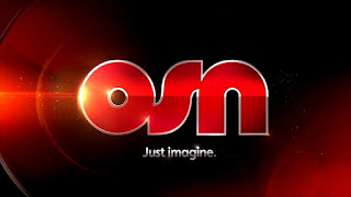 IPTV OSN PLAY LIST