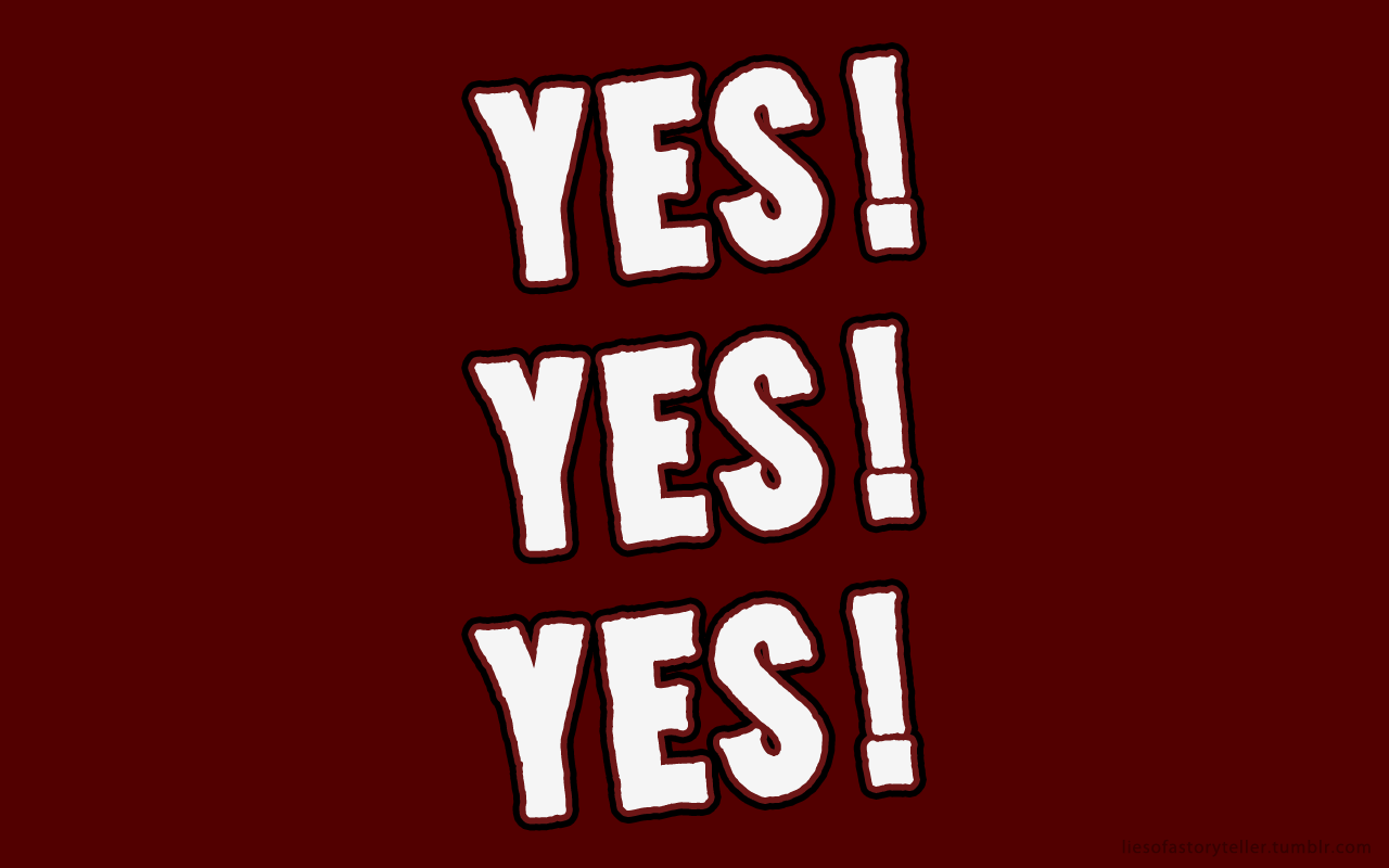 Daniel Bryan Yes Yes Yes Logo Daniel Bryan Yes Yes Yes Wallpaper