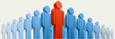 7 Tanda Bahwa Anda Terlahir Sebagi Pemimpin