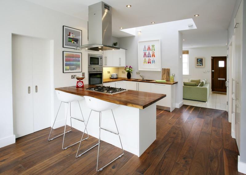 Small Home Interior Decorating Ideas