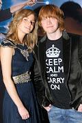 Emma Watson emma watson