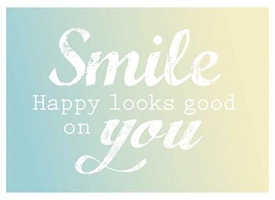 http://www.shabby-style.de/karte-smile