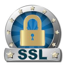 SSL Security Certificates