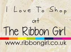Ribbon Girl - Best Shop Ever!