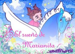 El sueño de Marianita