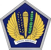 Seleksi Penerimaan Calon Pegawai Negeri Sipil (CPNS), Kementerian Keuangan Tahun 2013 - September 2013