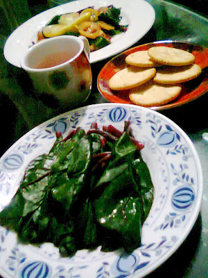 talbos ng kamote tea recipe and Camote tops salad (talbos ng camote) how to make dahon ng kamote salad easy greek salad recipe.