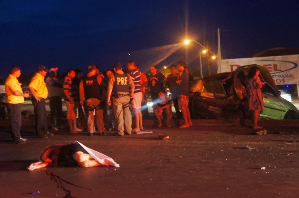Morte em Aguas Lindas Goias em águas Lindas de Goiás
