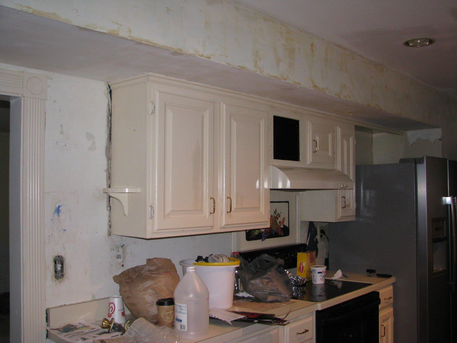 simple strip wallpaper removal