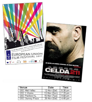 Cellda 211