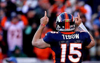 tim-tebow-beats-steelers-1