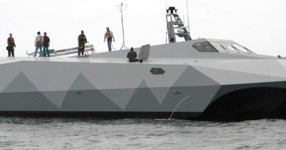 M Stiletto Prototype Navy Seals Battle Aquatic Ship Warship besides Ccrp Z Boss Mustang Engine moreover Plastic Recycling Craft Ideas besides N likewise Detail Picture. on vehicles craft idea