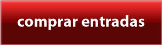 http://vive.tuboleta.com/shows/show.aspx?sh=METALM15#.VLK6ivmb1Zx