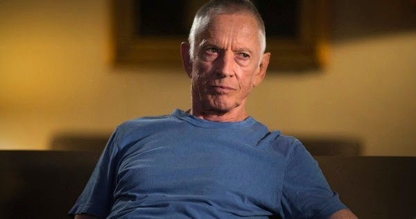 Daredevil - Scott Glenn Joins Cast