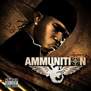 Chamillionaire - Won