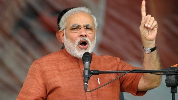 Narendra Modi, Narendra modi photos, HD Images, indian Images, politics, Latest wallpapers, prime minister of india Narendra modi latest photo Gallery