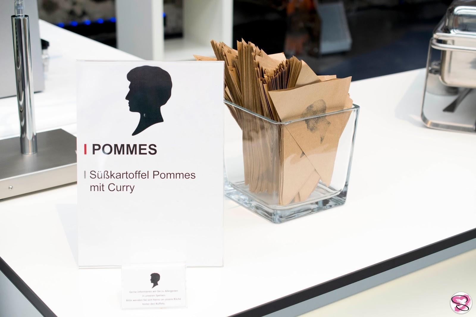 German Hairdressing Award 2015 German Hairdressing Awards