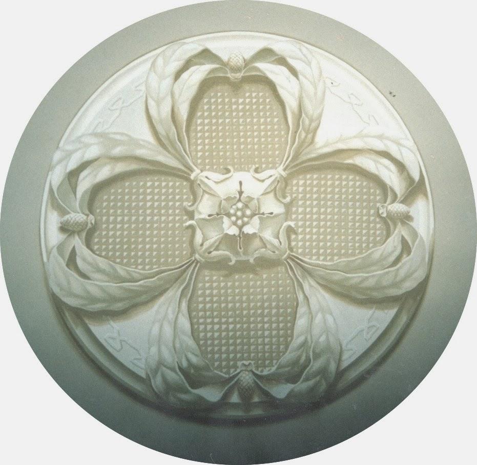 Rosone Soffitto Prezzo: Rosone soffitto prezzo produciamo lampadari applique ...