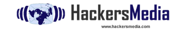 Hackers Media | Technology Updates | Cyber Media | Get All The News About The Cyber World