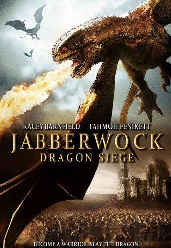 Poster of Jabberwock 2011 720p BRRip Dual Audio
