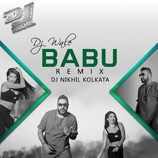 Indiandjremix-Dj-Wale-Babu-Remix-Dj-Nikhil-Kolkata