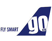 GO AIRLINES HELP TOLL FREE NUMBER