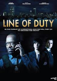 Assistir Line Of Duty Online Dublado e Legendado