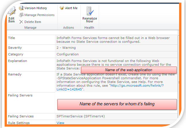 InfoPath form library forms cannot be filled out in a Web browser ...