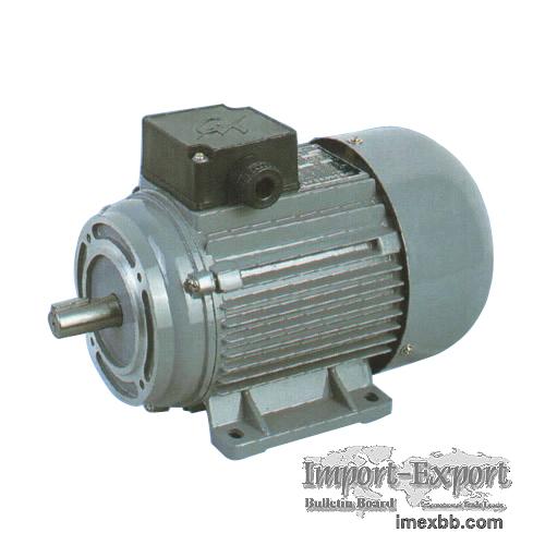 Ac motor bearings ac motor kit picture for M and g motors