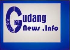 Gudang News Info