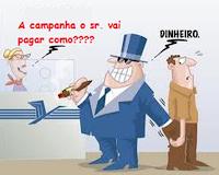 Financiamento-Publico-de-Campanha.png (400×321)