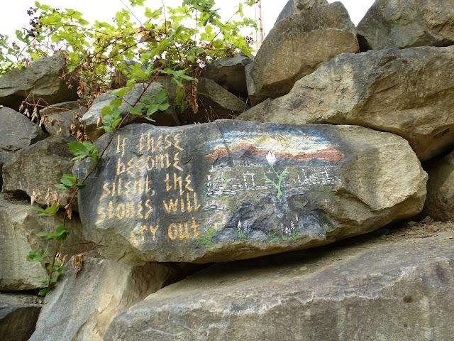 Bethel Pentecostal Church - Salt Spring Island