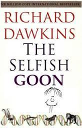 Selfish goon