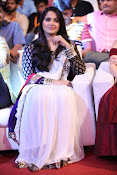 Anushka photos at Baahubali Audio launch-thumbnail-17