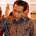 Peringkat Penerbangan Indonesia Nomor 2 Di Dunia, Top Sky Navigasi Canggih RI Punya, Salut!