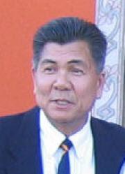 Kingbee Lương Ngọc Ánh