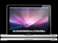 Daftar Harga dan Spesifikasi Notebook/Macbook Apple